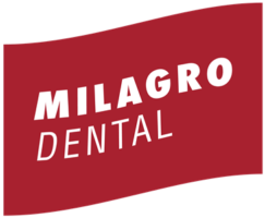 Milagro Dental